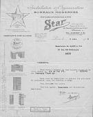 view Star digital asset: Star