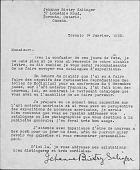 view Salinger, Jehanne Biétry digital asset: Salinger, Jehanne Biétry