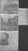 view News Clippings, Norway digital asset: News Clippings, Norway