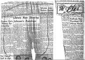 view News Clippings, U.S. digital asset: News Clippings, U.S.