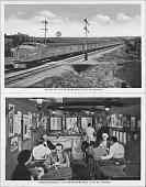 view Frontier Shack (1936) digital asset: Frontier Shack (1936)