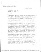 view Harry N. Abrams, Inc. digital asset: Harry N. Abrams, Inc.