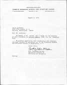 view Smithsonian Institution digital asset: Smithsonian Institution