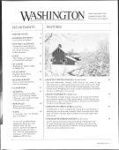 view Magazines digital asset: Magazines