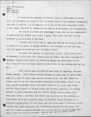 view Period of 1939-1940 digital asset: Period of 1939-1940