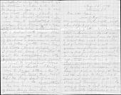 view General Correspondence digital asset: General Correspondence