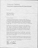 view Hoshour Gallery (1979: Albuquerque, New Mexico) digital asset: Hoshour Gallery (1979: Albuquerque, New Mexico)