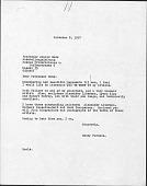 view Documenta (4th : 1968: Kassel, Germany) digital asset: Documenta (4th : 1968: Kassel, Germany)