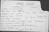 view Postcards digital asset: Postcards