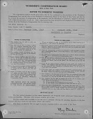 view New York State Department of Labor Notices digital asset: New York State Department of Labor Notices