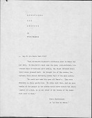 view Hawkins, Erick, Miscellaneous Writings digital asset: Hawkins, Erick, miscellaneous writings