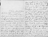view Helen Peto Smiley Correspondence digital asset: Helen Peto Smiley Correspondence