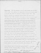 view Writings about John Frederick Peto and Trompe-l'oeil Painting digital asset: Writings about John Frederick Peto and Trompe-l'oeil Painting