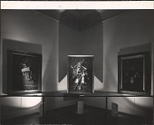 view Photographs of an Exhibition, Palace of the Legion of Honor, San Francisco digital asset: Photographs of an Exhibition, Palace of the Legion of Honor, San Francisco