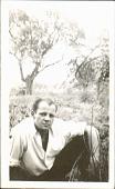 view Portraits of Jackson Pollock digital asset: Portraits of Jackson Pollock