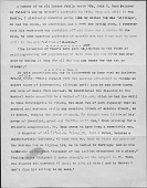 view John Goffe Rand papers digital asset: Biographical Sketches