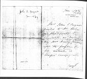 view Alden, Mr. [Henry Mills] digital asset: Alden, Mr. [Henry Mills]