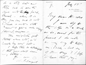 view Henschel, Sir George digital asset: Henschel, Sir George