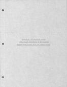 view Unidentified Authors digital asset: Unidentified Authors