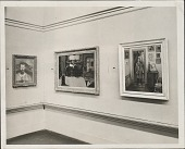 view Photographs of Exhibitions digital asset: Photographs of Exhibitions