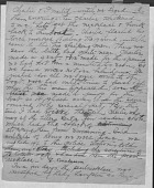 view Jesse O. Tanner, Miscellaneous Writings digital asset: Jesse O. Tanner, Miscellaneous Writings