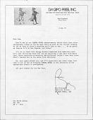 view Da Capo Press, Inc. - Estabrook Reed digital asset: Da Capo Press, Inc. - Estabrook Reed
