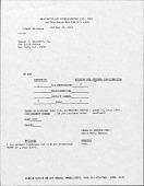 view MacMillan Publishing Co., Inc. - Myers, Steve digital asset: MacMillan Publishing Co., Inc. - Myers, Steve