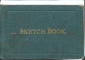 view Sketchbook digital asset: Sketchbook
