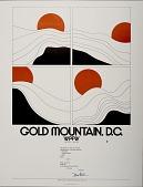 view Gold Mountain, D.C. digital asset: Gold Mountain, D.C.