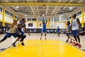 view Goodman League basketball game digital asset: Goodman League basketball game