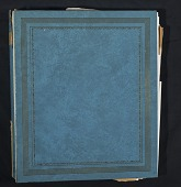 view Scrapbooks--Book II digital asset: Scrapbooks--Book II