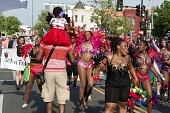view DC Funk Parade digital asset: DC Funk Parade