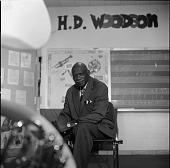 view Mr.  Charles Hankerson Portrait digital asset: Mr.  Charles Hankerson Portrait