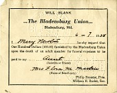 view The Bladensburg Union wills digital asset: The Bladensburg Union wills