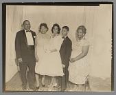 view Egypt Family wedding digital asset: Egypt Family wedding