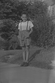 view Terry family son digital asset: Terry family son