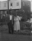 view John Hawkin's parents digital asset: John Hawkin's parents