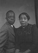 view Mr. and Mrs. Elizabeth Witherspoon digital asset: Mr. and Mrs. Elizabeth Witherspoon