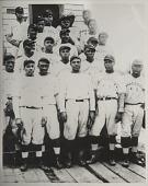 view Anacostia AC's Baseball team digital asset: Anacostia AC's Baseball team