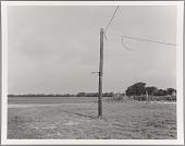 view Hillsboro, Texas digital asset: Hillsboro, Texas