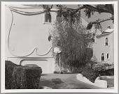 view Beverly Hills, California digital asset: Beverly Hills, California