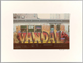 view VANDAL digital asset: VANDAL