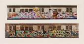 view SHY, COS [top], KEL, CRASH [bottom] digital asset: SHY, COS [top], KEL, CRASH [bottom]