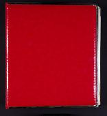 view Elaine M. Kilbourne Scrapbook 2 digital asset: Elaine M. Kilbourne Scrapbook 2