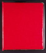 view Elaine M. Kilbourne Scrapbook 3 digital asset: Elaine M. Kilbourne Scrapbook 3, 1966-1967