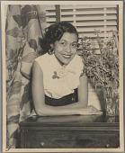 view Ms. Cherry Ferguson digital asset: Ms. Cherry Ferguson