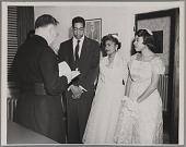 view Wedding ceremony digital asset: Wedding ceremony