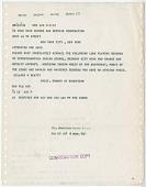 view Bureau of Indian Affairs, U.S. Dept. of the Interior (Willard W. Beatty) digital asset: Bureau of Indian Affairs, U.S. Dept. of the Interior (Willard W. Beatty)