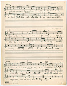 view FA 2112 (FP 40-2) Artus Moser- North Carolina Ballads digital asset: FA 2112 (FP 40-2) Artus Moser- North Carolina Ballads