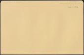 view FD 6527 Saturday Night San Antonio—Tex-Mex Dance Music, Frank Corrales, guitar, and Ben Tavera King, button accordion, with Los Polkeros group digital asset: FD 6527 Saturday Night San Antonio—Tex-Mex Dance Music, Frank Corrales, guitar, and Ben Tavera King, button accordion, with Los Polkeros group
